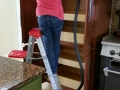 joyce-darden-cleaning-services-002