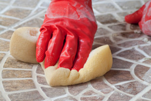 Construction Cleaning Services in Houston, TX